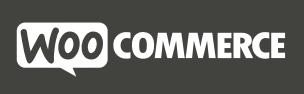 Woo Commerce Expert