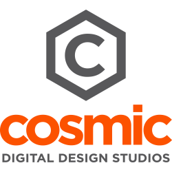 Cosmic Digital Design